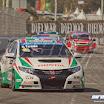 Circuito-da-Boavista-WTCC-2013-654.jpg