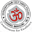 seshadripuram college's profile photo