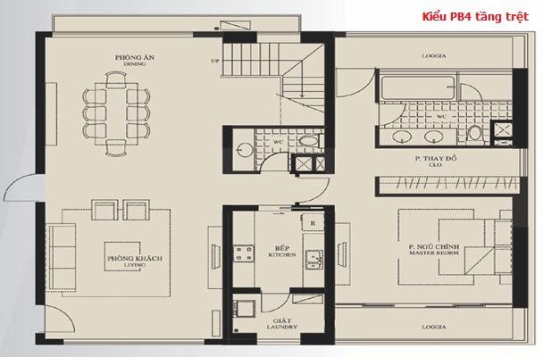 http://www.thegioibatdongsanviet.com/penthouse-panorama-3