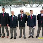 2010_izci_genel_kurulu (23).jpg