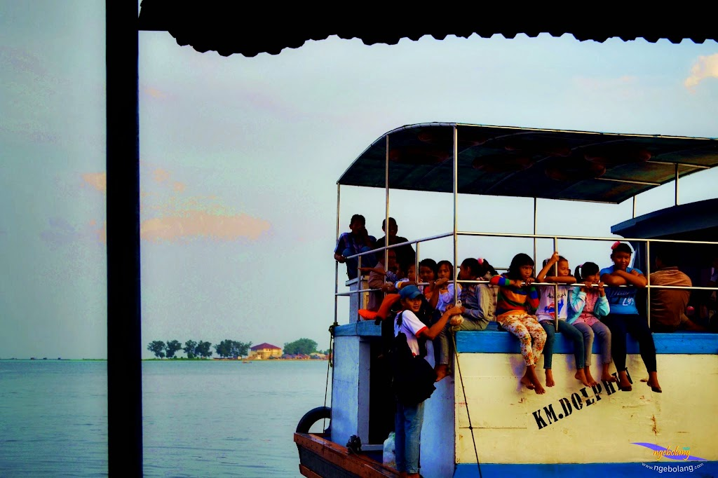 explore-pulau-pramuka-nk-15-16-06-2013-015