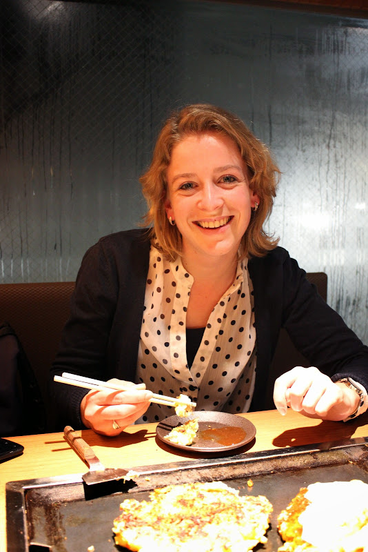 2014 Japan - Dag 8 - marjolein-IMG_1315-0125.JPG