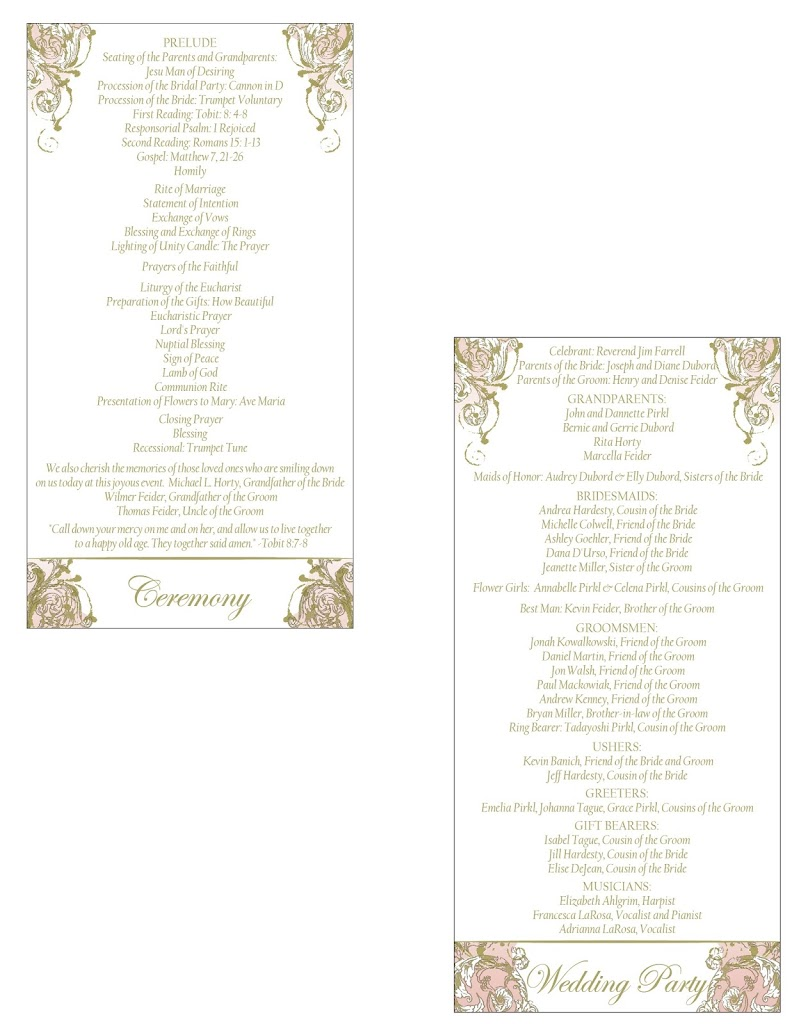 Emily and Stephen Wedding Stationary6