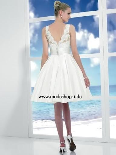 KBraut Mode Brautkleid Bathurst Islandurzes Brautkleid34 Arm Abendkleid 2012 Lang in Lila
