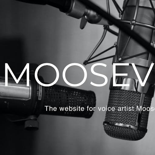 Avatar of moose warywoda