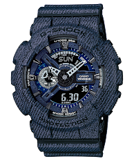 Casio G Shock : DW-6900GD