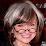 DaOnne Olson's profile photo