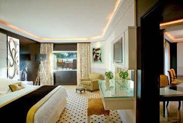 Residence By Le Meridien
