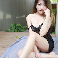 [XiuRen] 2014.08.02 No.193 许诺Sabrina [53P238MB] 0016.jpg
