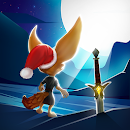 Fin & Ancient Mystery: platformer adventure file APK Free for PC, smart TV Download