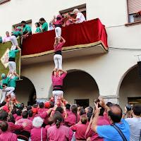 Actuació Barberà del Vallès  6-07-14 - IMG_2899.JPG