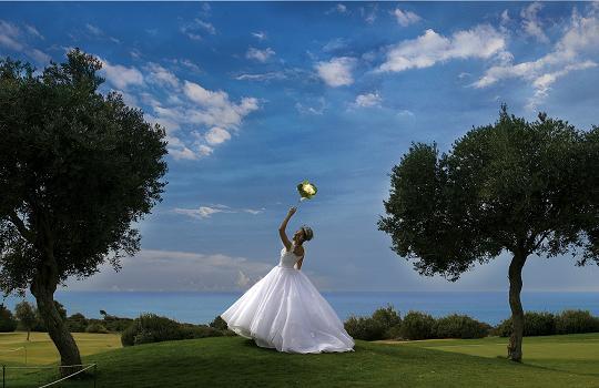 InterContinental Aphrodite Hills Resort - f25ac9a03401a4a02d90cf1a15c89ae4.jpg