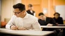 امتحان تاريخ للصف السادس نهاية الفصل الاول