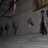 UACCH Foundation Board Hempstead Hall Tour - DSC_0152.JPG
