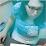 Melissa Doom's profile photo