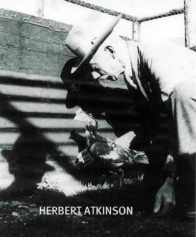 HerbertAtkinson.jpg