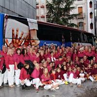 Presentació Autocars Castellers de Lleida  15-11-14 - IMG_6833.JPG