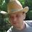 Catalin George Festila's profile photo
