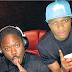 Daddy Showkey: Wizkid introduced me to Instagram