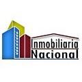 Providencia mediante la cual se designa a Rafael Agustín Hernández Díaz, como Auditor Interno (E) de la empresa Inmobiliaria Nacional, S.A.