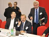 Magyar-magyar párbeszéd (16).JPG