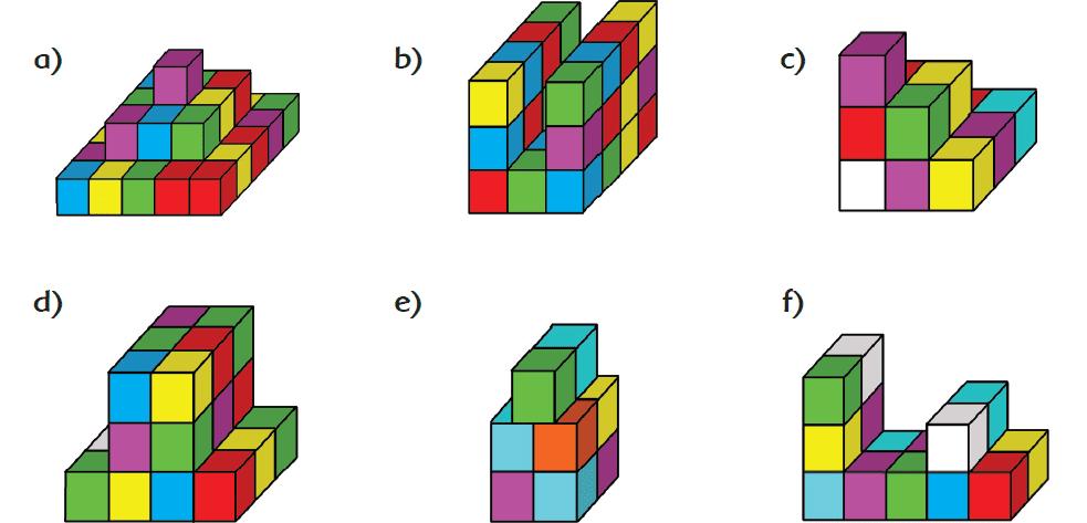 Kunci Jawaban Halaman 36, 37, 38, 39, 41, 42, 43, 44, 45, 46 Tema 5 Kelas 6
