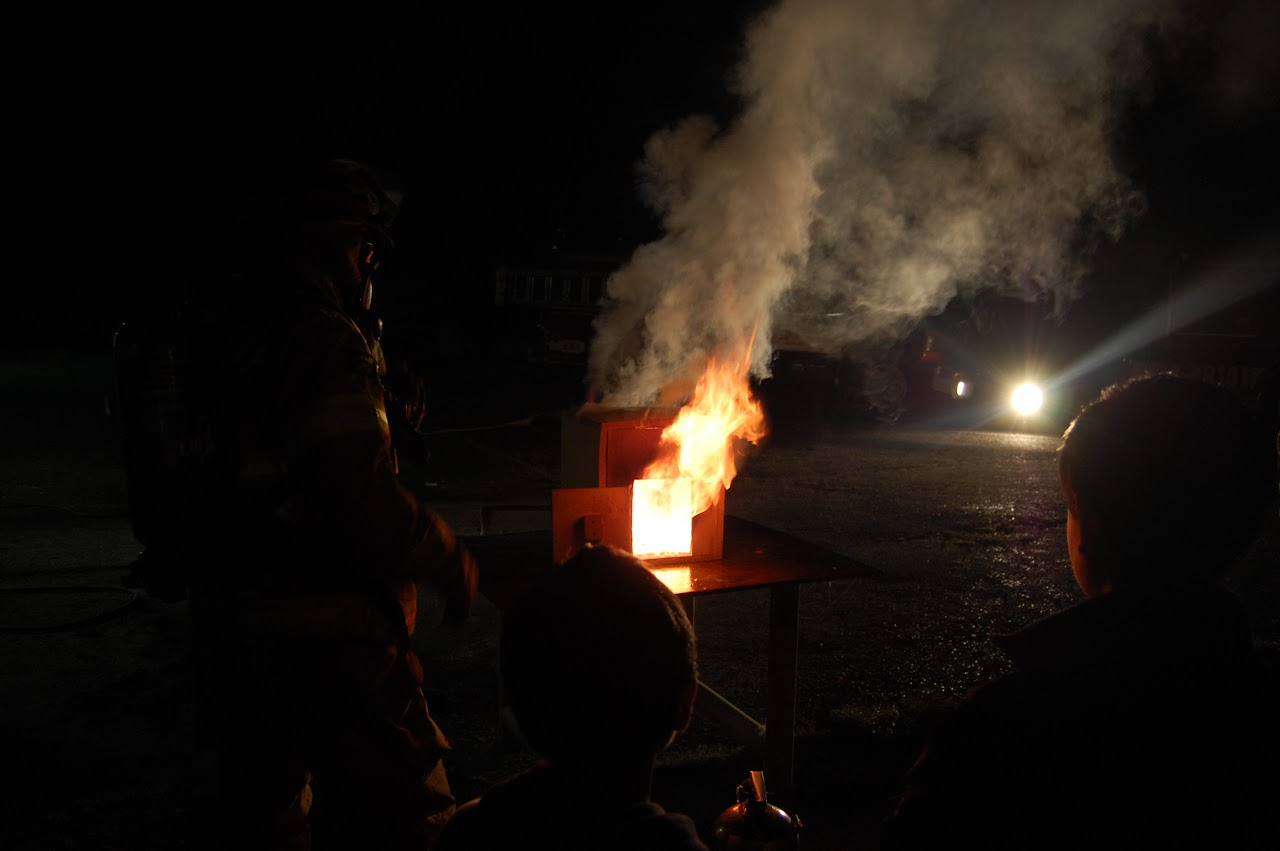Fire Department Demonstration 2012 - DSC_9928.JPG