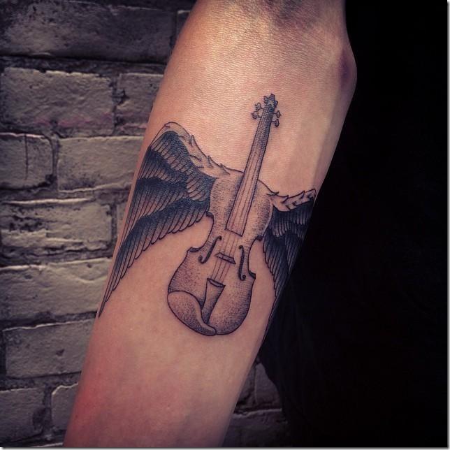tatuajes_de_musica_33