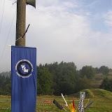 2010 - Motokros Jedovske strane