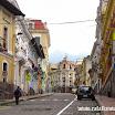 2014-03-16 16-17 Quito - prawie jak w Krakowie.JPG