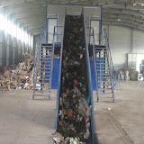 Staţia de sortare şi transfer a deşeurilor - 5.jpg