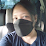 Agustina Diana Dewi's profile photo