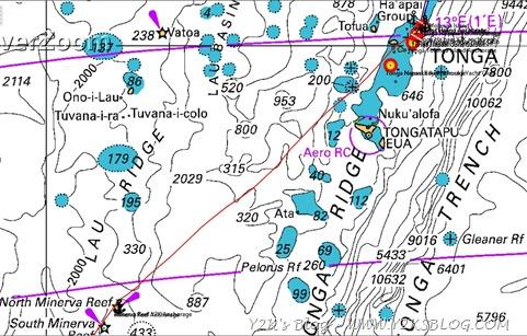 Tonga_NorthMinerva_Map