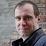 Jonathan S. Abrams's profile photo