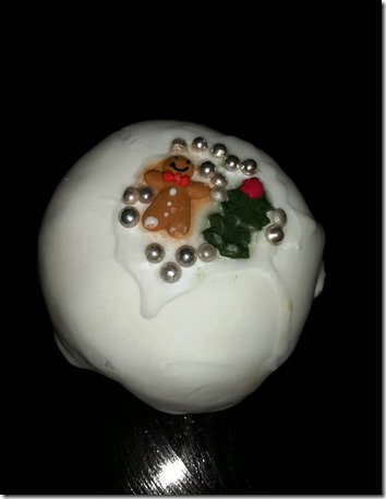 Virtual Christmas 5