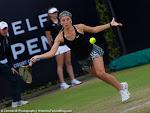Annika Beck - Topshelf Open 2014 - DSC_9043.jpg