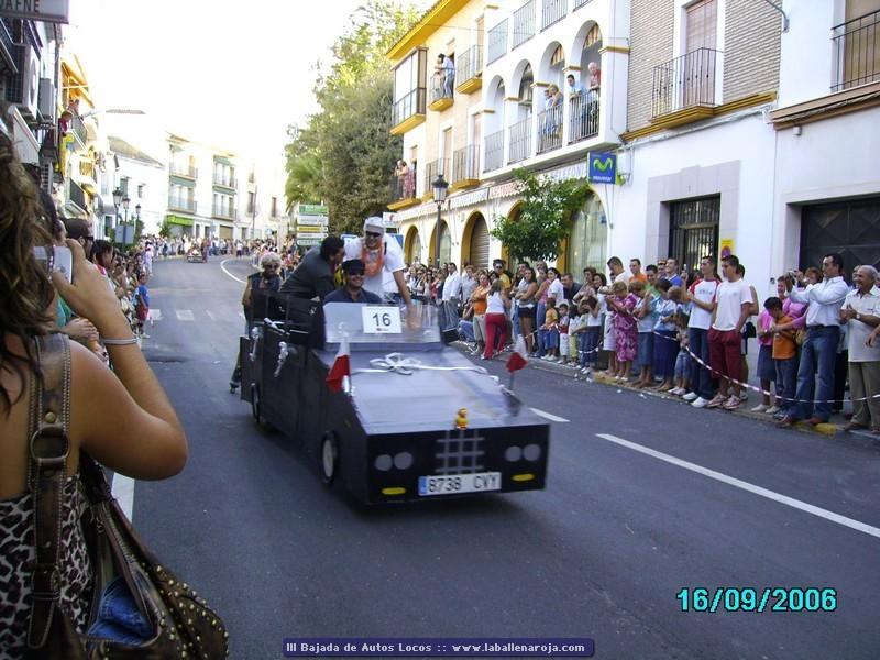 III Bajada de Autos Locos (2006) - AL2006_051.jpg