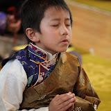 Lhakar/Tibets Missing Panchen Lama Birthday (4/25/12) - 15-IMG_0094%2BB72.JPG