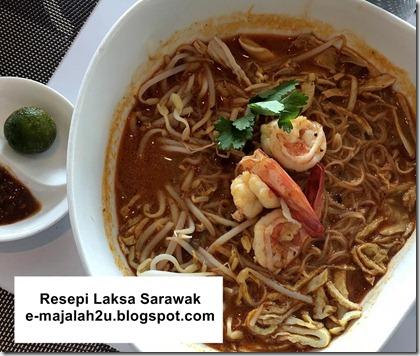 resepi-laksa-sarawak-original-asli-mudah