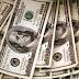 Dólar encosta em R$ 5,80 e fecha no maior valor em 10 meses