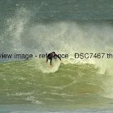 _DSC7467.thumb.jpg