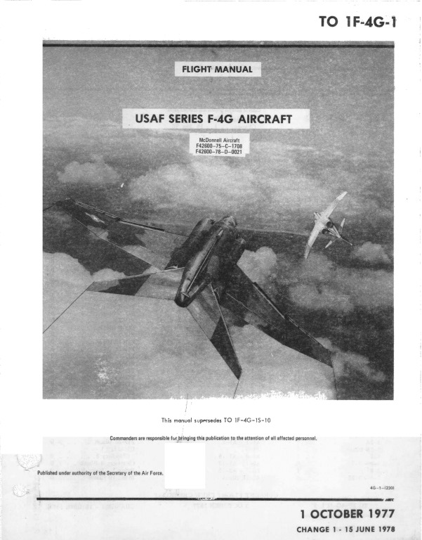 [F-4G-Flight-Manual_unpw_0012]