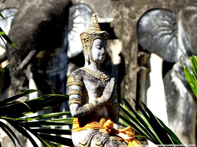 Wat-chiang-man.JPG