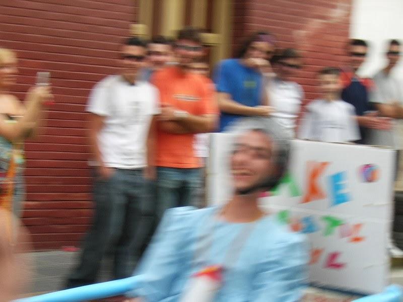 I Bajada de Autos Locos (2004) - AL2004_081.jpg
