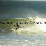 _DSC0633.thumb.jpg