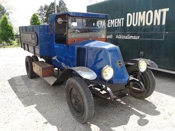 2018.05.27-032 camion de livraisons Renault