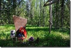 2 memorial1