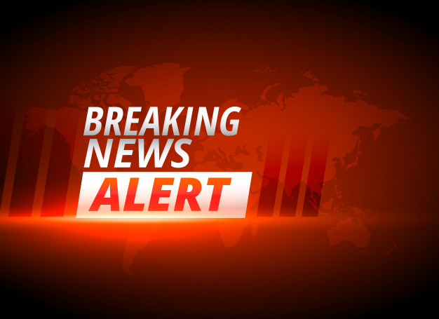 Breaking: Fear climbs higher As Nig. Police fishes out Killers of two Catholic Priests in Enugu, Parades suspected Criminals