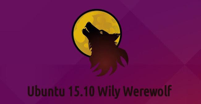 Ubuntu_Wily_Werewolf.jpg