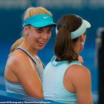 Sabine Lisicki & Martina Hingis - Brisbane Tennis International 2015 -DSC_5342-2.jpg